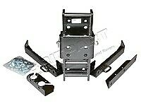 Land Rover Defender 110  TD5  adjustable Tow Hitch kit (No electrics)-LR007222