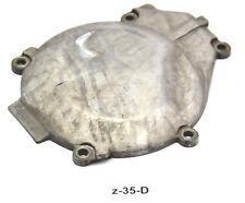KTM 300 EXC/EGS ANNO fab. 96 - 546 COPERCHIO ALTERNATORE coperchio del motore