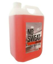 No Sweat Gym Equipment Cleaner & Sweat Remover 5L Cherry