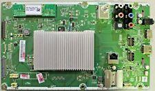 "55/"" Philips LED TV 55PFL5922//F7 DS1 Main Board AA7RZMMA AA7RZUH"