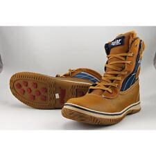 Pajar Trooper Men US 12 Tan Snow Boot Blemish  18048