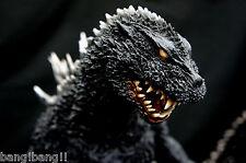 Godzilla 50 cm Statue Figure Maquette 2000 Evolution Toho Gigantic L@@K