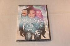 Deceived DVD 2014 Brand New