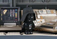 Star Wars Figure Cake Topper Decoration Darth Vader Skywalker Anakin K1109_E