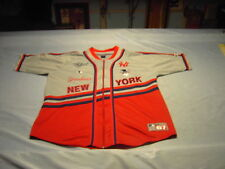ESCO Athletico 67 NEW YORK Yankees  Jersey Mens Size XL