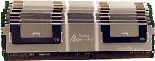 32GB(8X4GB) FOR HP WORKSTATION XW6400 XW6600 XW8400 XW8600 PROLIANT WORK. XW460C