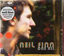 Neil Finn - One Nil (cd 2001)