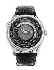 Patek Philippe Commemorative 5575G-001 - 100% Genuine