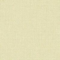 Zweigart Ivory/Cream 28 Count Brittney Cotton Evenweave (Multiple Sizes Availabl
