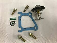 Bearmach  Land Rover Defender & Discovery  300tdi Thermostat, Gasket & Bolts