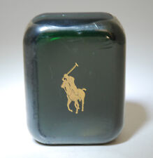POLO RALPH LAUREN SOAP 150 GRS. WITH CASE