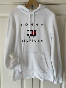 Mens Tommy Hilfiger Hoodie