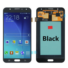 LCD Touch Screen Digitizer For Samsung Galaxy J7 SM-J700 J700F J700H J700M Black