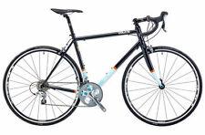 52 cm Frame Road Racing Bikes
