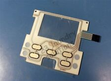 Generic Keypad Touch Pad Membrane Switch 501456 Speed Queen New