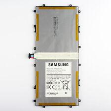 SP3496A8H 1S2P Genuine Battery Samsung Google Nexus 10 Tablet GT-P8110 HA32ARB