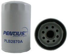 Engine Oil Filter Pentius PLB2870A