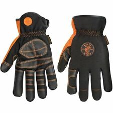 Klein Tool Electricians Gloves X Large