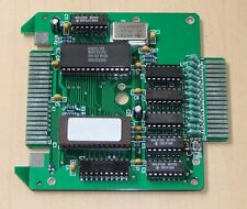 RE-FD502 Floppy Disk Controller for Radio Shack Tandy TRS-80 Color Computer