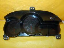 09 2010 Vibe Speedometer Instrument Cluster Dash Panel Gauges 90,840