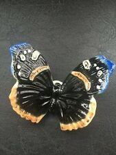 Butterfly Karl Ens