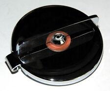 Bouchon de réservoir serrage 3 pouces BSA Norton MATCHLESS ARIEL vorkrieg 04-4988 66-8215