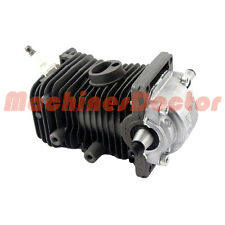 38MM CYLINDER PISTON CRANKSHAFT  4 STIHL MS170 MS180 018 CHAINSAW ENGINE