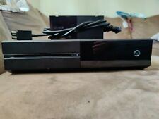 New listing xbox one console
