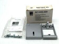 Rittal SZ 2493000 Lock Cover