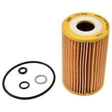 Original hombre-filtro hu7001x filtro aceite para Hyundai