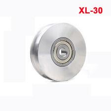XL30T Timing Belt Pulley Gear Wheel Sprocket 14mm Bore For 10mm Width Belt QTYx1