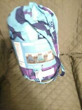 Fortnite Twin Bedding Set 4pc plus bonus bag