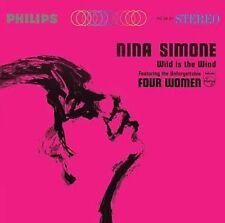 Vocal Jazz Import Jazz Music CDs & DVDs