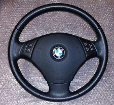 BMW 1 3 E81 E82 E87 E90 E91 E92 E93 Lenkrad MFL