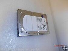 Seagate 300GB Fibre Channel FC 10K Hard Drive ST3300007FC 9X1004-138