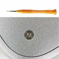 P5 Pentalobe 1.2mm 5-Point Precision Magnetic Screwdriver for MacBook Air Laptop