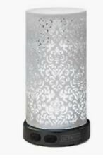Enliven Scentsy Diffuser Brand New