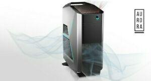Dell Alienware Aurora R7 Gaming Desktop PC Intel Core i7 16GB RAM 1TB HDD