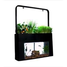 Aqua Sprouts Aquav1 Garden kit