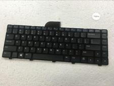 New for Dell Inspiron 14 3437 14R 5437  Latitude 3440 keyboard US Black