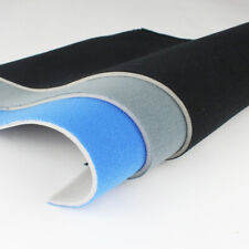 Headliner Material Fabric Replacement Roof Liner Sagging Upholstery Backing Foam