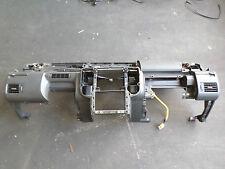 Armaturenbrett Nissan X-Trail T30 2.2 dCi