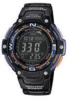 CASIO Sports Gear SGW-100-2Ber SGW-100-2B SGW-100-2bcf