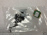 OEM  EMACHINES E627 SCREW SET+Wireless Wifi WLAN Card
