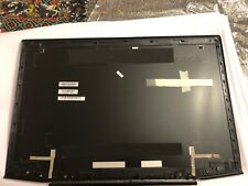 5CB0F78846 LCD Rear Back Cover for Lenovo IdeaPad Y50-70 Y50-80 Touch