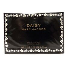 Daisy by Marc Jacobs  Solid Perfume .02 oz