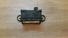 Mercedes benz esp rotation sensor drehratsensor 0045421818