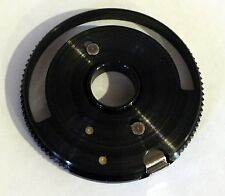 CANON A-1 ASA Dial Base - New Genuine OEM Replacement Part CF1-0252-000