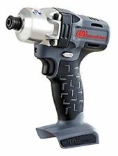 "Ingersoll Rand W5110 1/4"" 20 Volt Quick Change Mid-Torque Impact Driver"