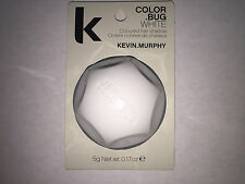 Kevin Murphy Color Bug Coloured Hair Shadow White 5g/0.17oz